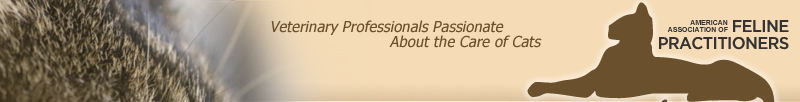 AAFP Website
